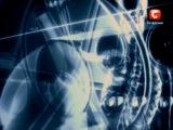 Параллельный мир / Паралельний світ (эфир от 18.04.2011)