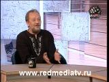 Виталий Сундаков ***