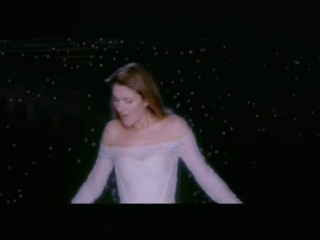 "���� �� ""��������"" �� ����� Celine Dion - ""My Heart Will Go On&qu...."